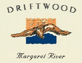 Driftwood Estate Winery - Accommodation Port Macquarie