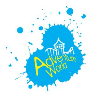Adventure World - Accommodation Port Macquarie