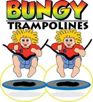 Gold Coast Mini Golf  Bungy Trampolines - Accommodation Port Macquarie