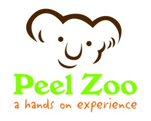 Peel Zoo - Accommodation Port Macquarie