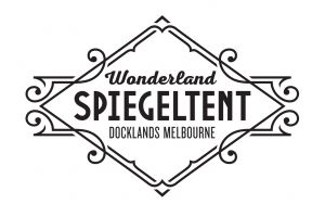 Wonderland Under the Melbourne Star - Accommodation Port Macquarie