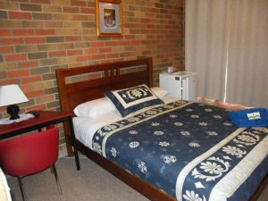Boomers Guest House Hamilton - Accommodation Port Macquarie