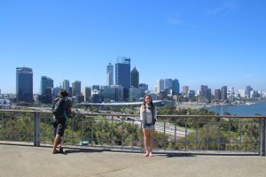 Best of Perth and Fremantle Day Tour - Accommodation Port Macquarie