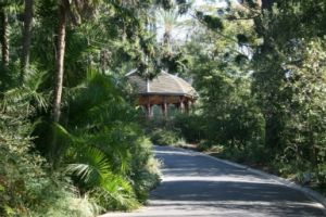 Royal Botanic Gardens Victoria - Accommodation Port Macquarie