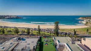 Wake Up Bondi Beach - Accommodation Port Macquarie