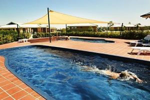 Potters Hotel Brewery Resort - Accommodation Port Macquarie